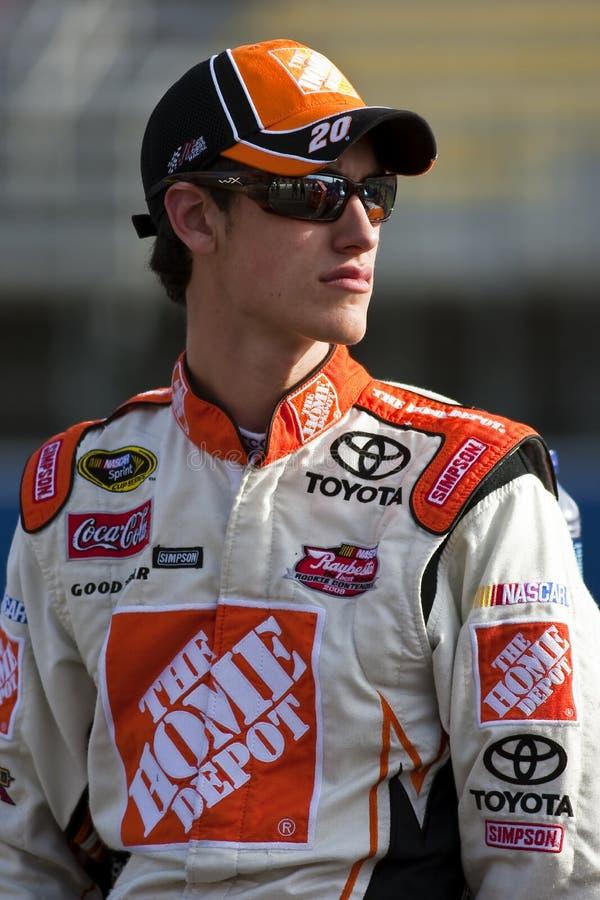 Download NASCAR:  October 09 Pepsi 500 Editorial Image - Image of joey, d9calf: 11279970