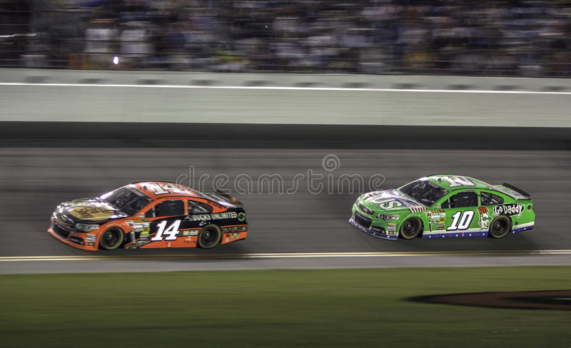Download Nascar Race editorial photography. Image of spectators - 34815987