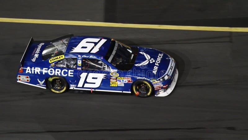 Download NASCAR - Sadler In Motion! Editorial Stock Image - Image: 16531144