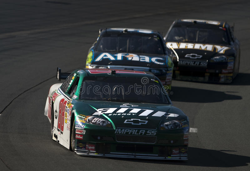 Download NASCAR:  September 20 Sylvania 300 Editorial Stock Photo - Image: 11023158
