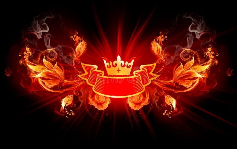 Nastro royalty illustrazione gratis