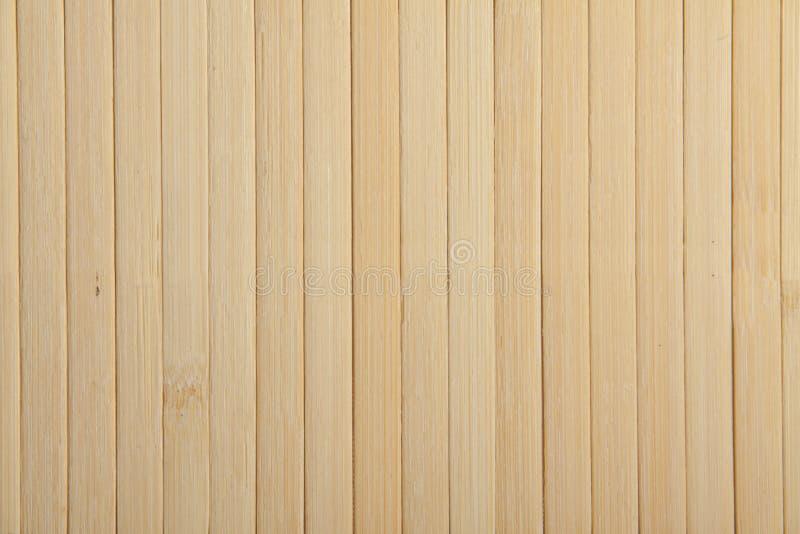Natürliche Bambusbeschaffenheit lizenzfreie stockbilder