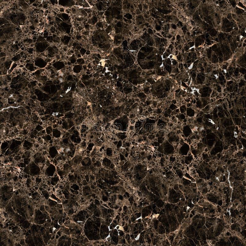 Natürliche Emperador-dunkle Marmorbeschaffenheit Design, dekorativ lizenzfreie stockfotografie