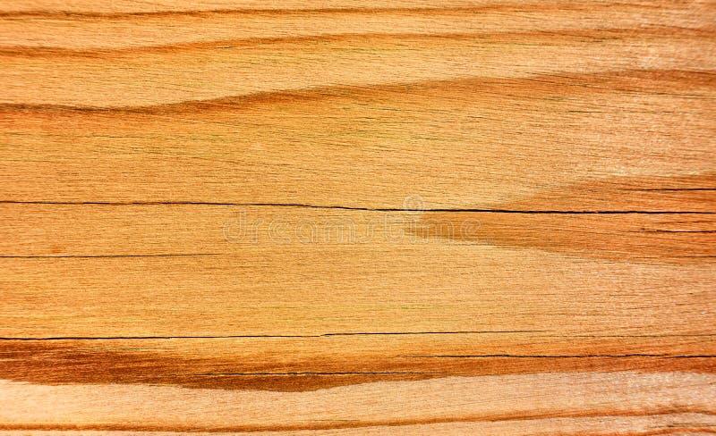 Natürliche Holzstruktur lizenzfreie stockfotografie
