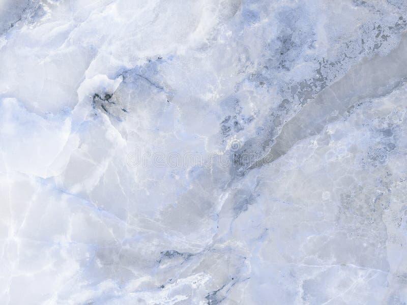 natürlicher Nebelartbeschaffenheitsmarmor-Entwurfshintergrund lizenzfreies stockfoto
