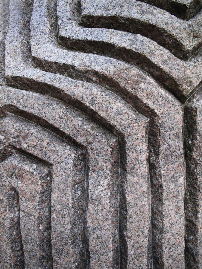 Natürlicher Stein des Hintergrundes stockbild