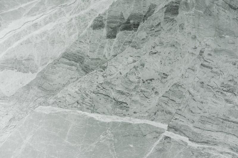 Natürliches Marmormuster, strukturiert für Hintergrund lizenzfreie stockfotografie