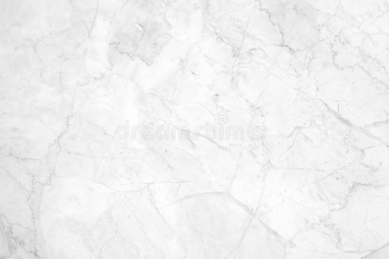Nat?rlicher Hintergrund der Marmorbeschaffenheit Innenraummarmorsteinwandgestaltung lizenzfreies stockbild