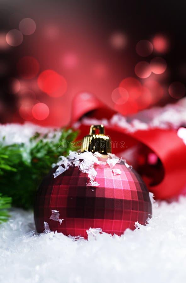 Download Natal imagem de stock. Imagem de christmas, projeto, floco - 16859955