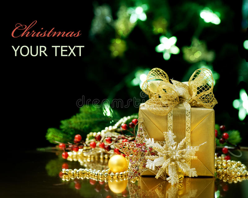 Natal fotos de stock royalty free