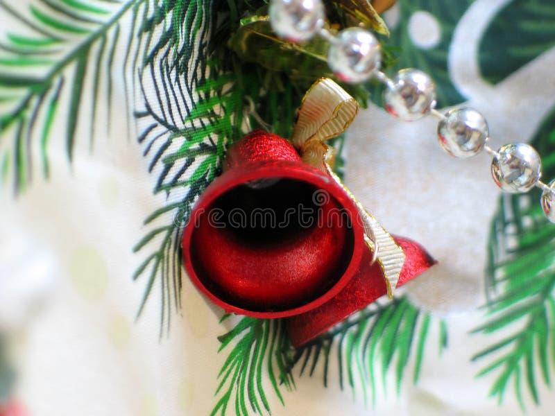 Download Natal imagem de stock. Imagem de celebration, santa, claus - 50151