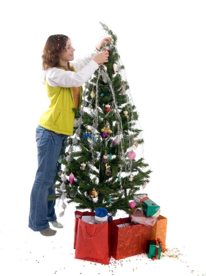 Natal imagem de stock