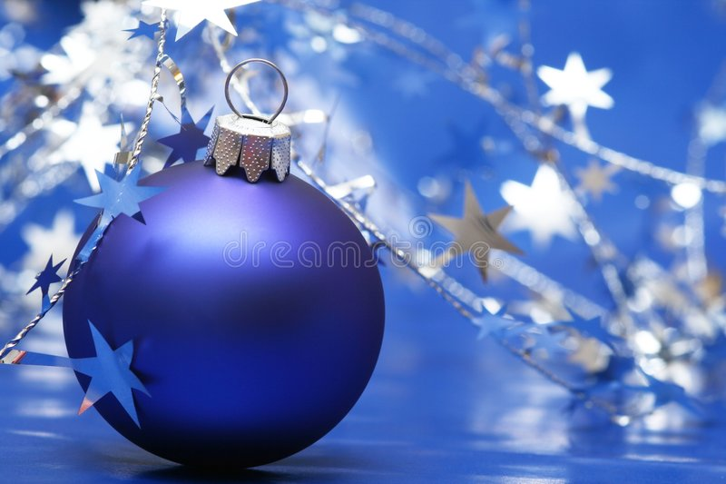 Natal foto de stock royalty free