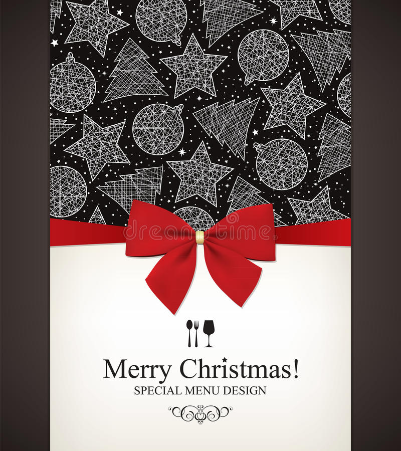 Natal & ano novo imagens de stock royalty free