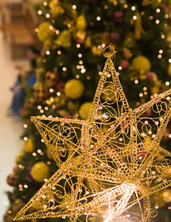 Natal de espera fotos de stock