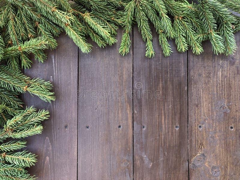 Natal e ano novo feliz  imagens de stock royalty free