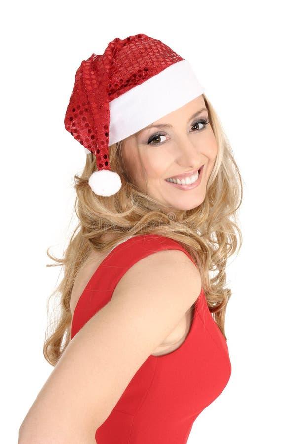 Natal feliz fotos de stock