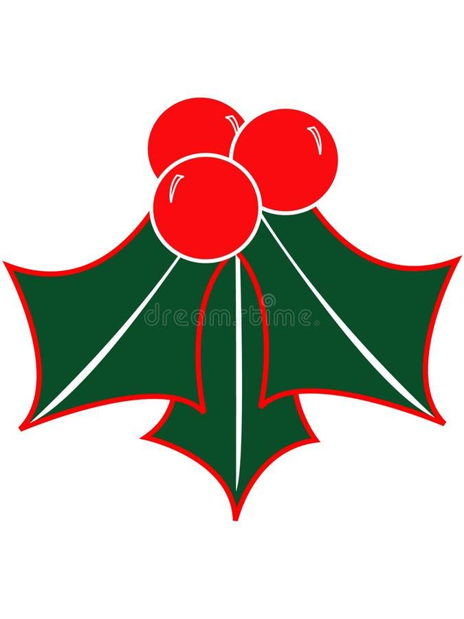 Natal Ornament01 imagens de stock royalty free