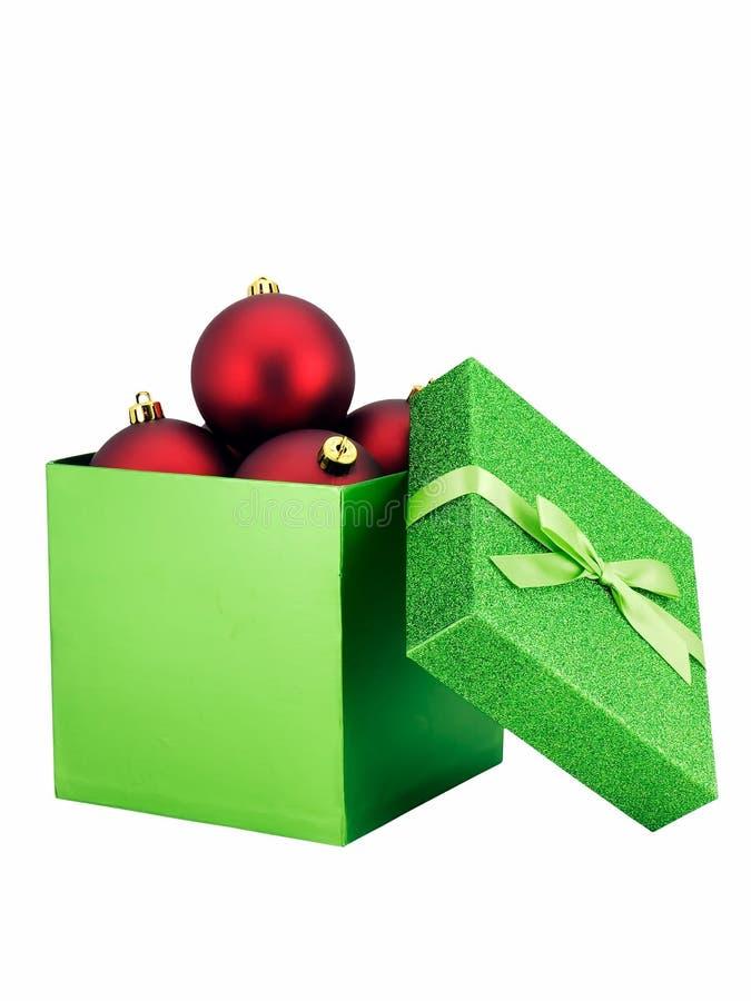 Natale fotografie stock libere da diritti