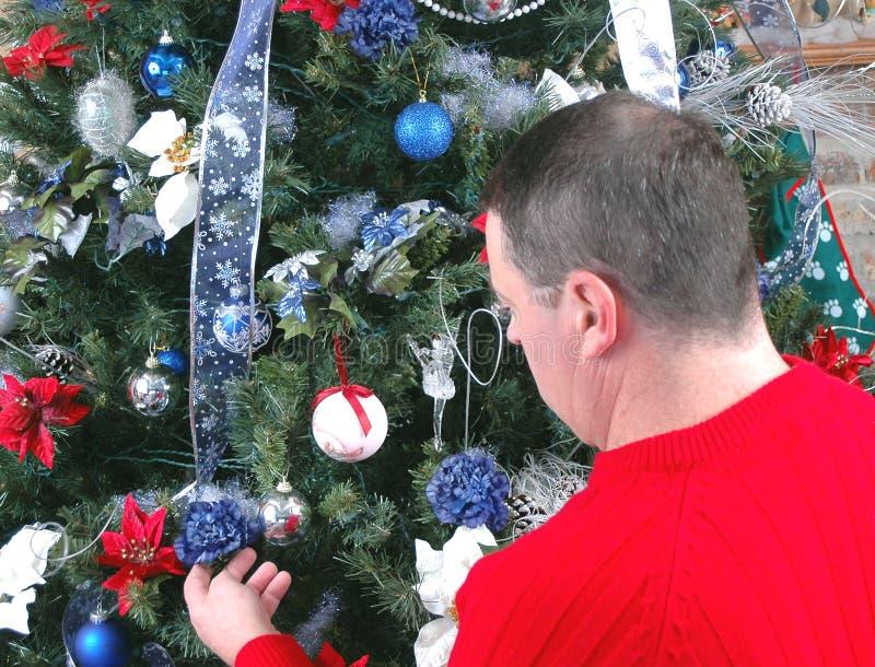 Natale. immagini stock