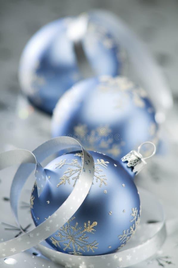Download Natale fotografia stock. Immagine di rotondo, stagione - 7313258