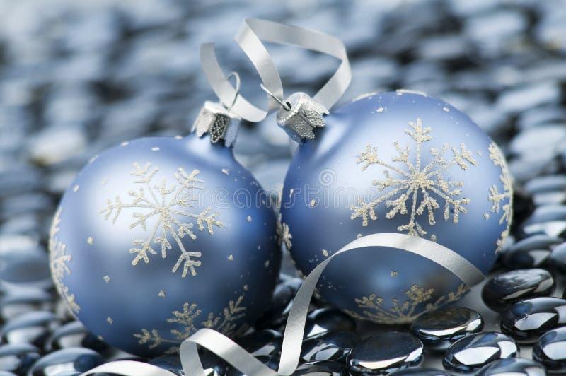 Download Natale immagine stock. Immagine di dicembre, moderno, allegro - 7313279