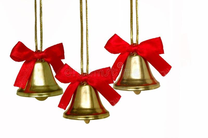 Natale Belhi immagine stock libera da diritti