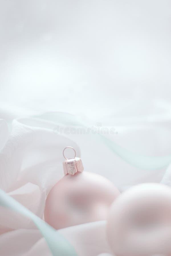 Natale poco caos fotografia stock libera da diritti