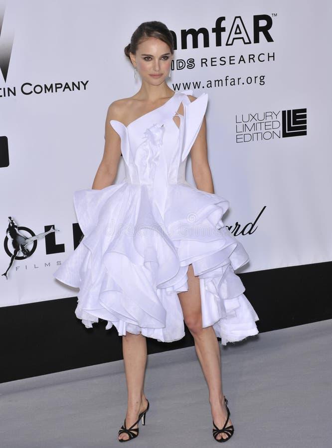 Free Natalie Portman Stock Image - 23833211