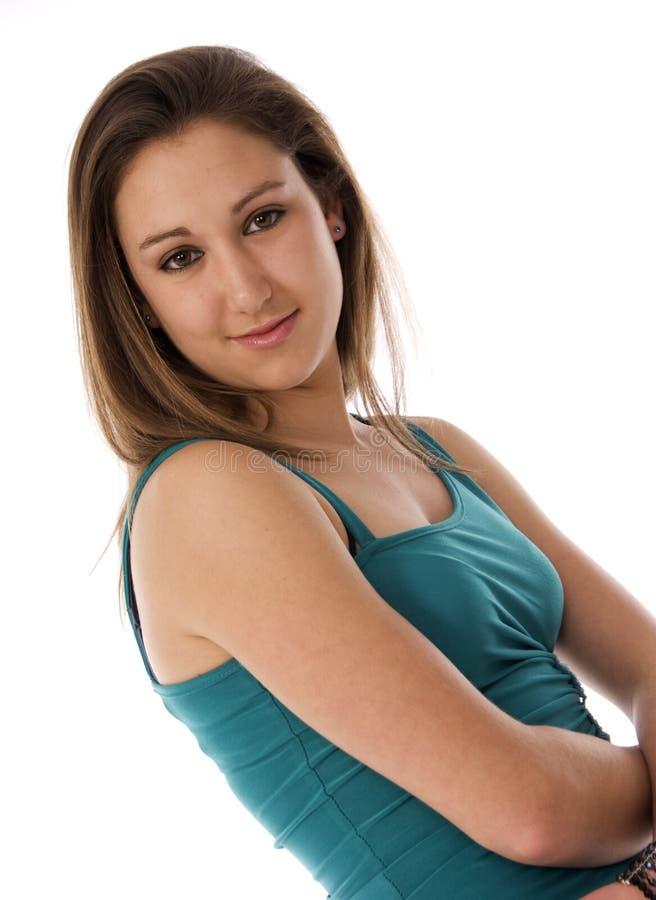 Natasha012 fotografía de archivo libre de regalías