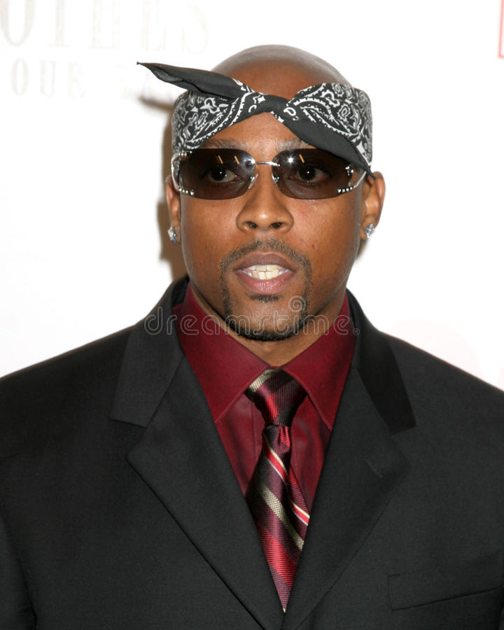 Download Nate Dogg redaktionelles foto. Bild von nattering, angeles - 26359006