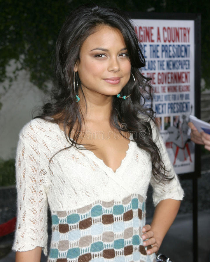 Nathalie kelley editorial photography image of april 30075447 download nathalie kelley editorial photography image of april 30075447 voltagebd Images