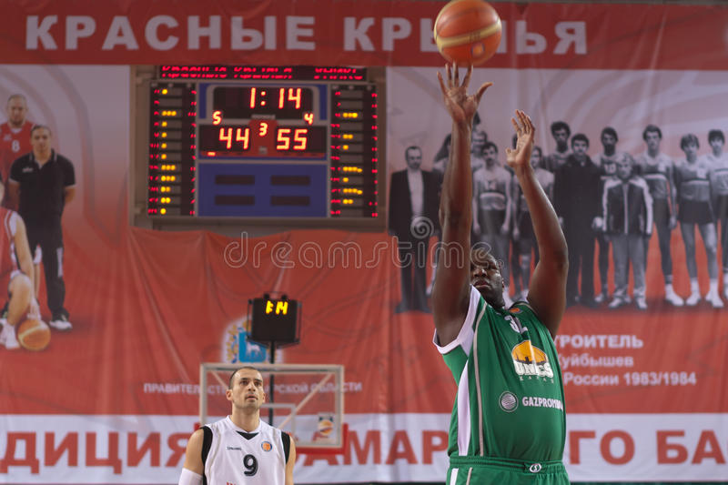 Nathan Jawai Editorial Photo