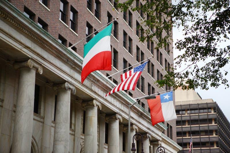 Download National Flag Stock Images - Image: 30447114