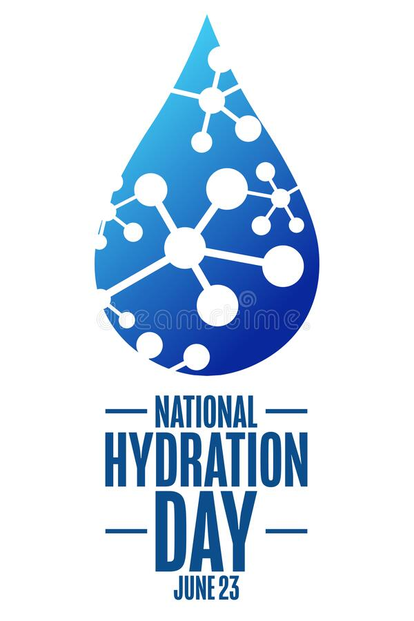 Hydration Stock Illustrations 6 669 Hydration Stock Illustrations Vectors Clipart Dreamstime