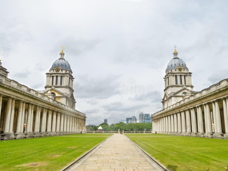 National Maritime Museum, UK stock images