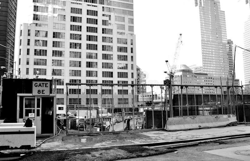 Download National September 11 Memorial Editorial Photo - Image: 24067421