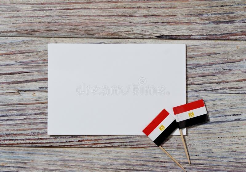 Nationale dag van Egypte op 23 Juli Revolutiedag het concept veteranendag of herdenkingsdag De glorie van Egypte aan de helden va stock afbeeldingen