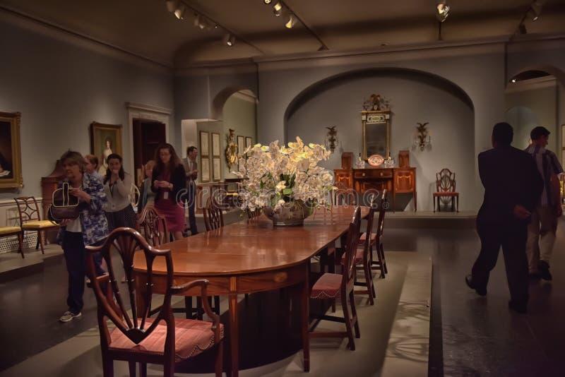 Nationale kunstgalerie Washington stock afbeeldingen