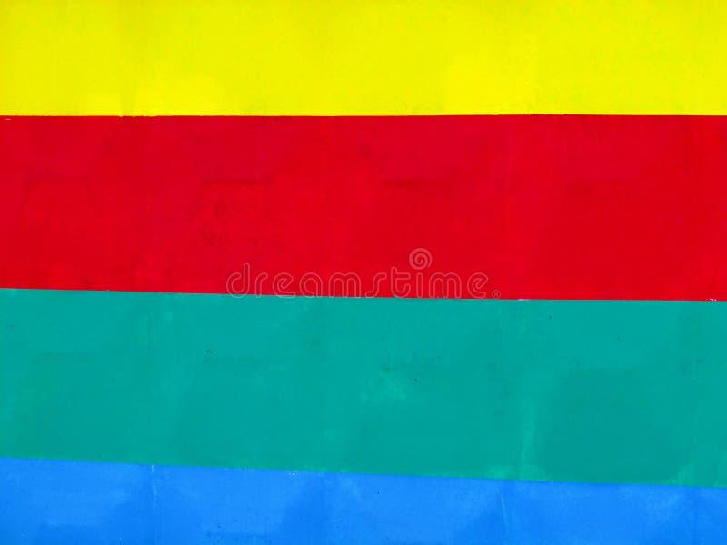 Nationale Sonderzeichen und Flaggen von Bezirken von Poltava-Region lizenzfreie stockfotos