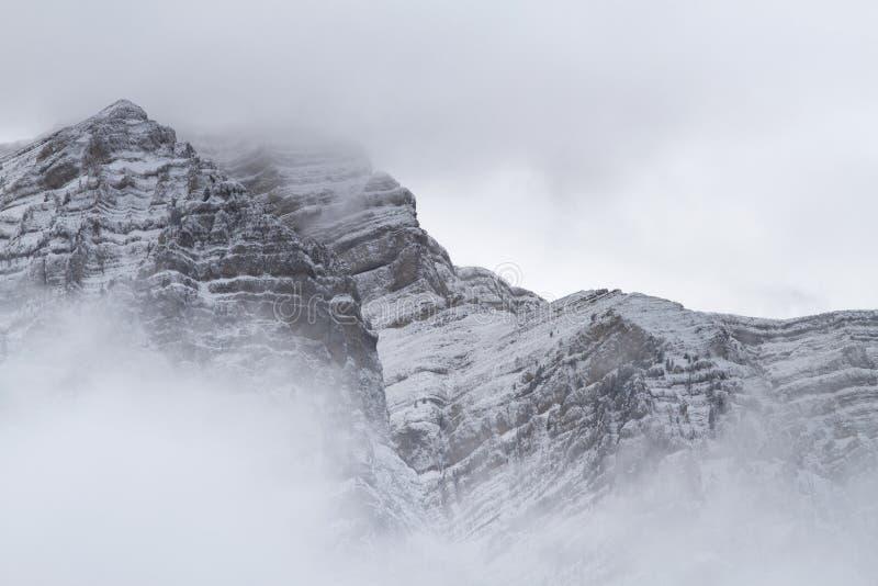 Download Nationalpark Von Cadi - Moixero Stockfoto - Bild von land, landschaft: 27732254
