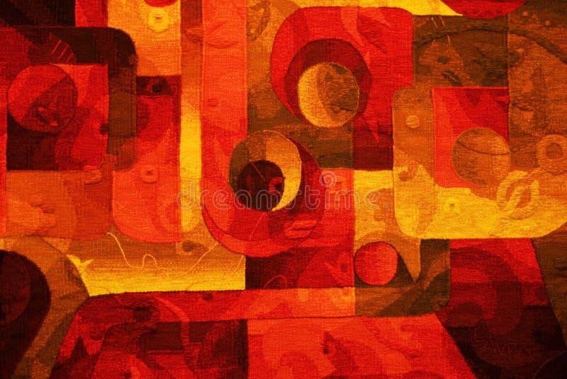 Download Native American Art stock photo. Image of washington, woven - 6463704