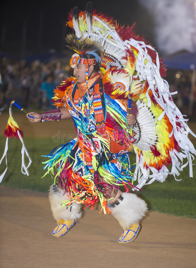 Download Native American editorial image. Image of music, costume - 34663795