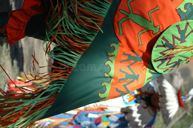 Download Native American Designs stock photo. Image of beautiful - 29530