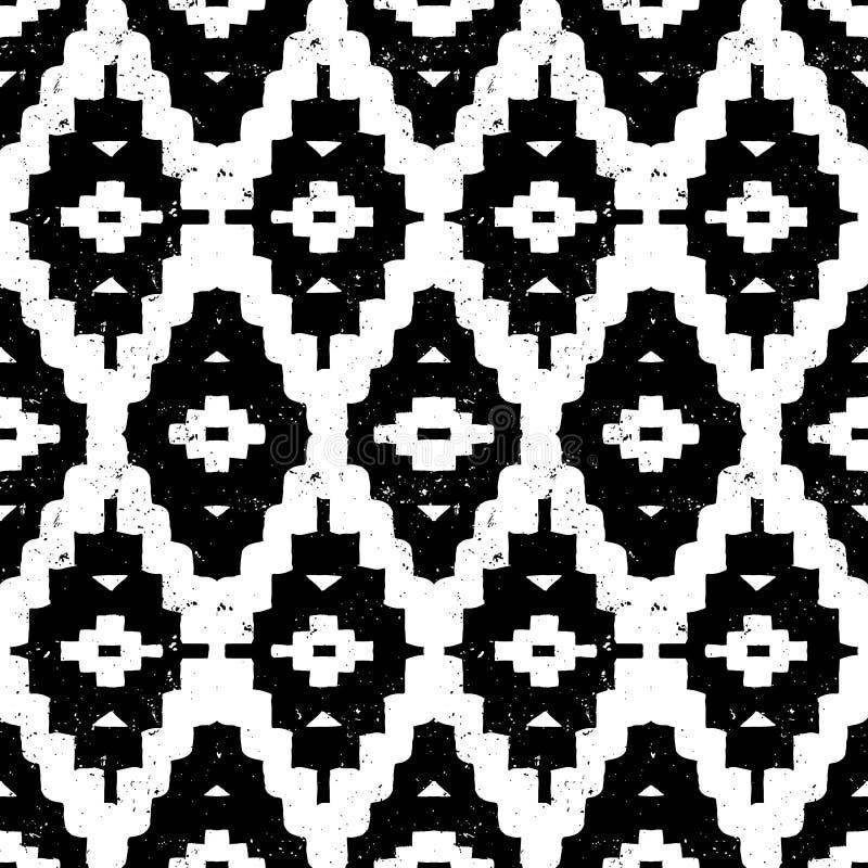 native american patterns black and white wwwpixshark