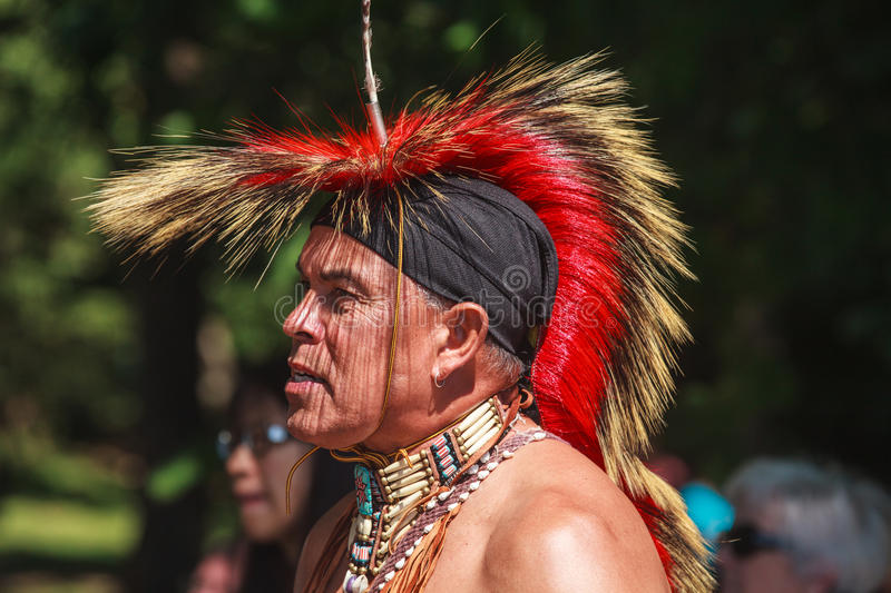 Download Native American Indian editorial image. Image of colorful - 33466245