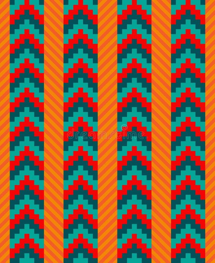 Tribal Pattern Native American Stripes Stock Illustrations – 1,906 Tribal  Pattern Native American Stripes Stock Illustrations, Vectors & Clipart -  Dreamstime