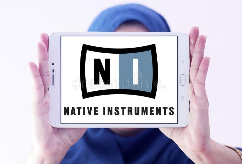 Native Instruments Stock Images - Download 347 Royalty Free