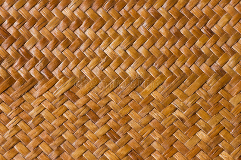 Download Native Thai style bamboo stock image. Image of chinese - 39506599