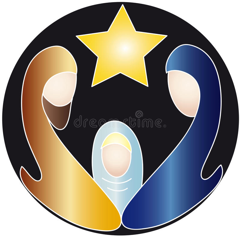 Download Nativity Stock Images - Image: 10395764